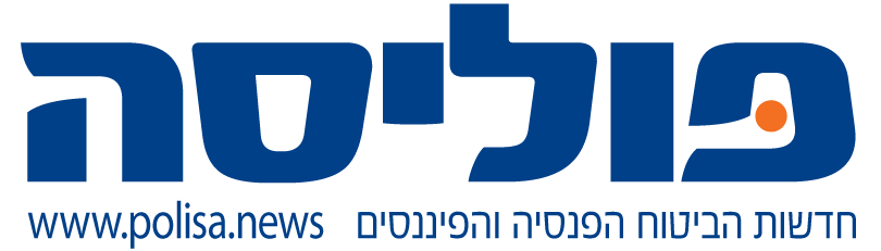עיתון פוליסה