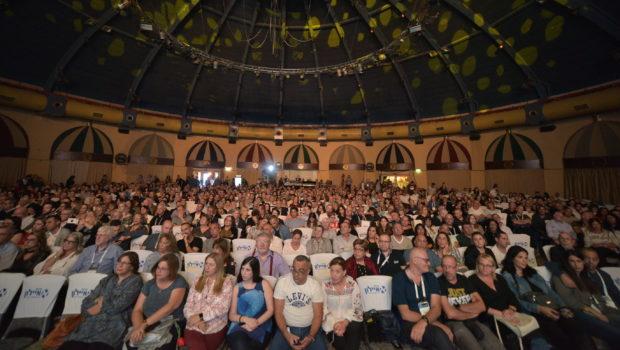 כנס ביטוח חיים ופנסיוני יתקיים במרץ בסימן הבחירות לכנסת