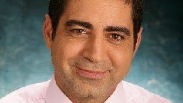 אמיר גבאי מונה למנהל מרכז תכנון הפרישה של פרופיט