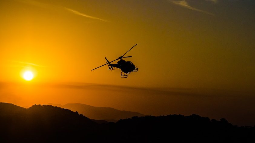 צוות חילוץ של הראל חילץ ללא פגע שני ישראלים במהלך טרק בבולגריה