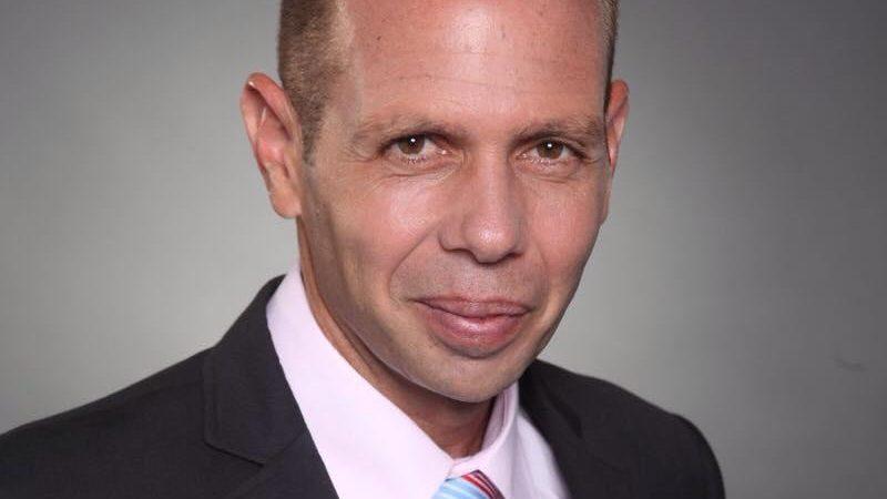 """נועם גולד הצטרף לגל אלמגור כסמנכ""""ל ומנהל ביטוח חיים, פיננסיים ופיתוח עסקי"""