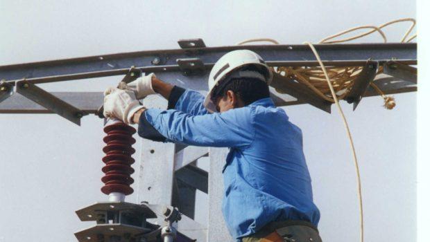 היענות נמוכה למפגש מציעי שמאות במחוז ירושלים שערכה חברת החשמל