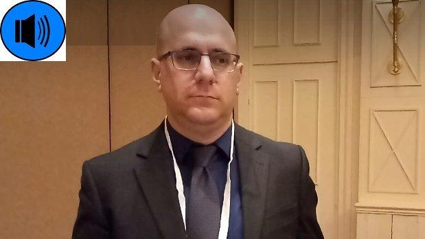 """עו""""ד אסף פינק: הירידה בכמות הייצוגיות בענף הביטוח ב-2018 אינה נובעת רק מייקור האגרה"""