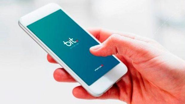 הראל ובנק הפועלים חתמו על הסכם לביצוע תשלומי תביעות וקיזוזים באמצעות אפליקציית ביט