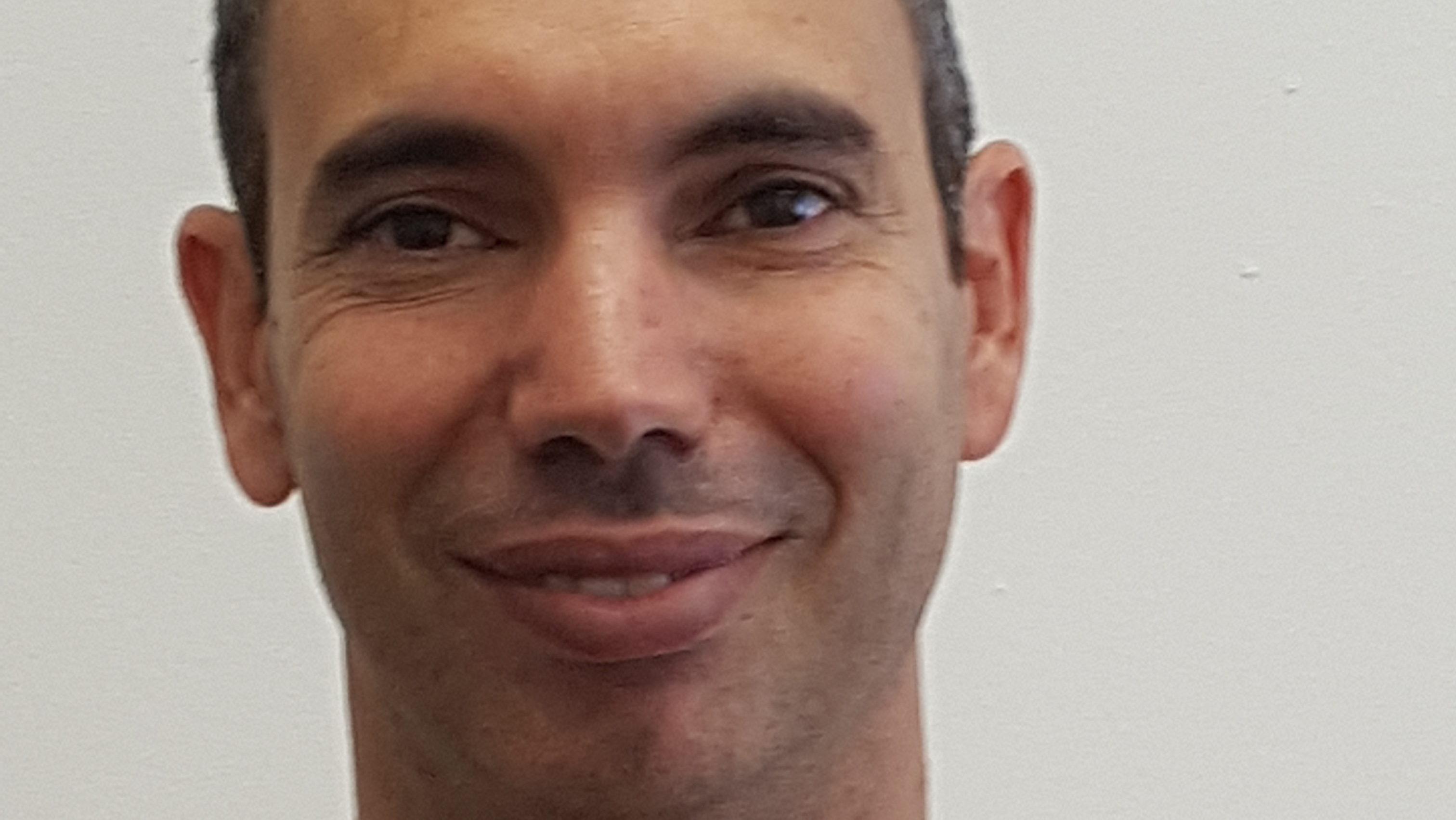 """נדב טסלר מונה לסמנכ""""ל מקצועי בבית ההשקעות הלמן-אלדובי"""