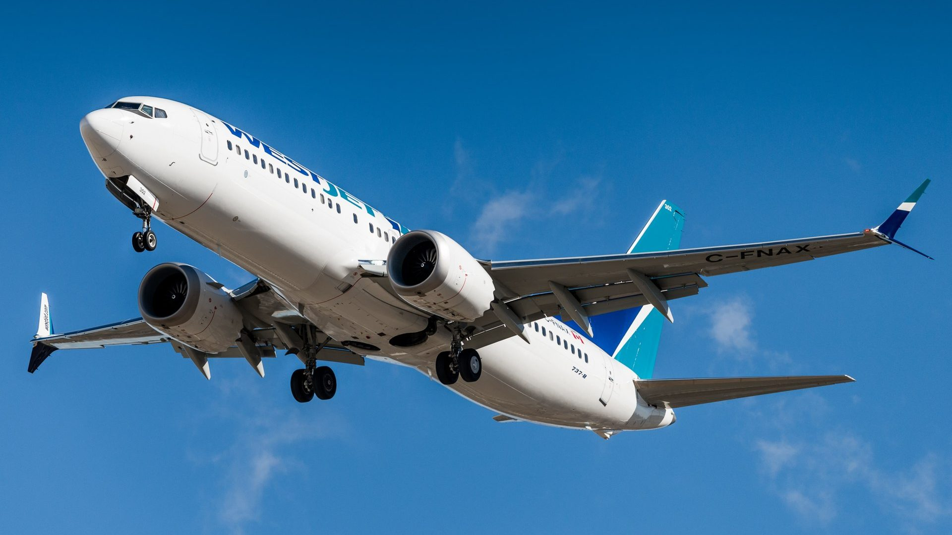 הראל ובנק DVB יממנו עסקה של רכישת מטוסים לחברת תעופה אירופית