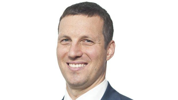 קרן סנטרברידג' וקרן GPC: הפניקס היא חברת הביטוח המובילה בישראל