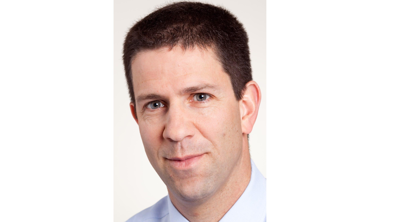 יובל בן זאב מונה לדירקטור וחבר ועדת השקעות בהלמן-אלדובי גמל ופנסיה