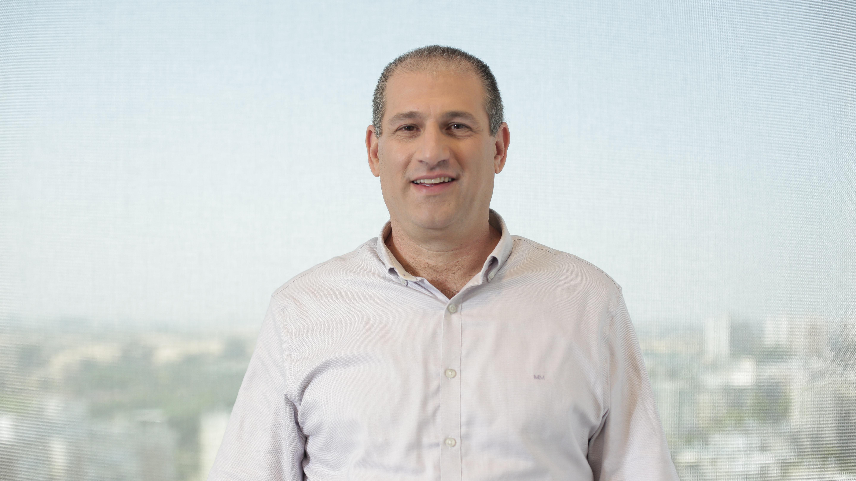 על רקע העלייה בגיוסים: הלמן אלדובי חתמה על הסכם הלוואות עם רשת הלוואות P2P אמריקנית