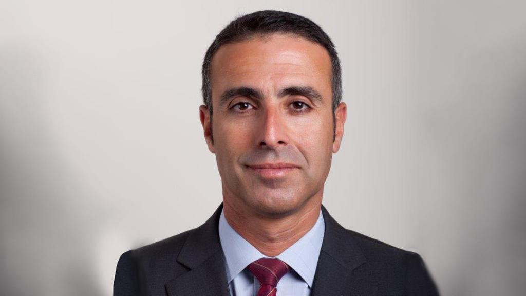 """מנכ""""ל מנורה מבטחים יהודה בן אסאייג קיבל שכר של 2.86 מיליון שקל ב-2018"""