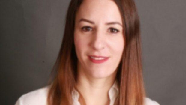 """ליטל ענבר סמנכ""""ל ומנהלת תחום תביעות ורגולציה בקבוצת אקורד: """"הערך המוסף טמון בתהליך התביעה, כדאי ליצור מתודה של שיח וקשר אישי, תוך אמון הדדי וליווי של הלקוח בכל התהליך"""""""