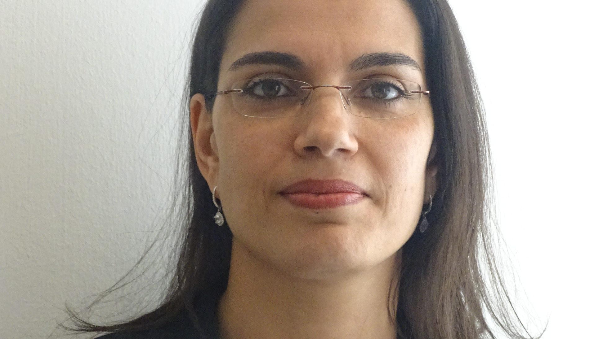 מיכל היימן מנהלת מחלקת הפנסיה ברשות: לא נכון לעודד משיכת חסכונות, אך בשל התקופה אנחנו לא מתנגדים