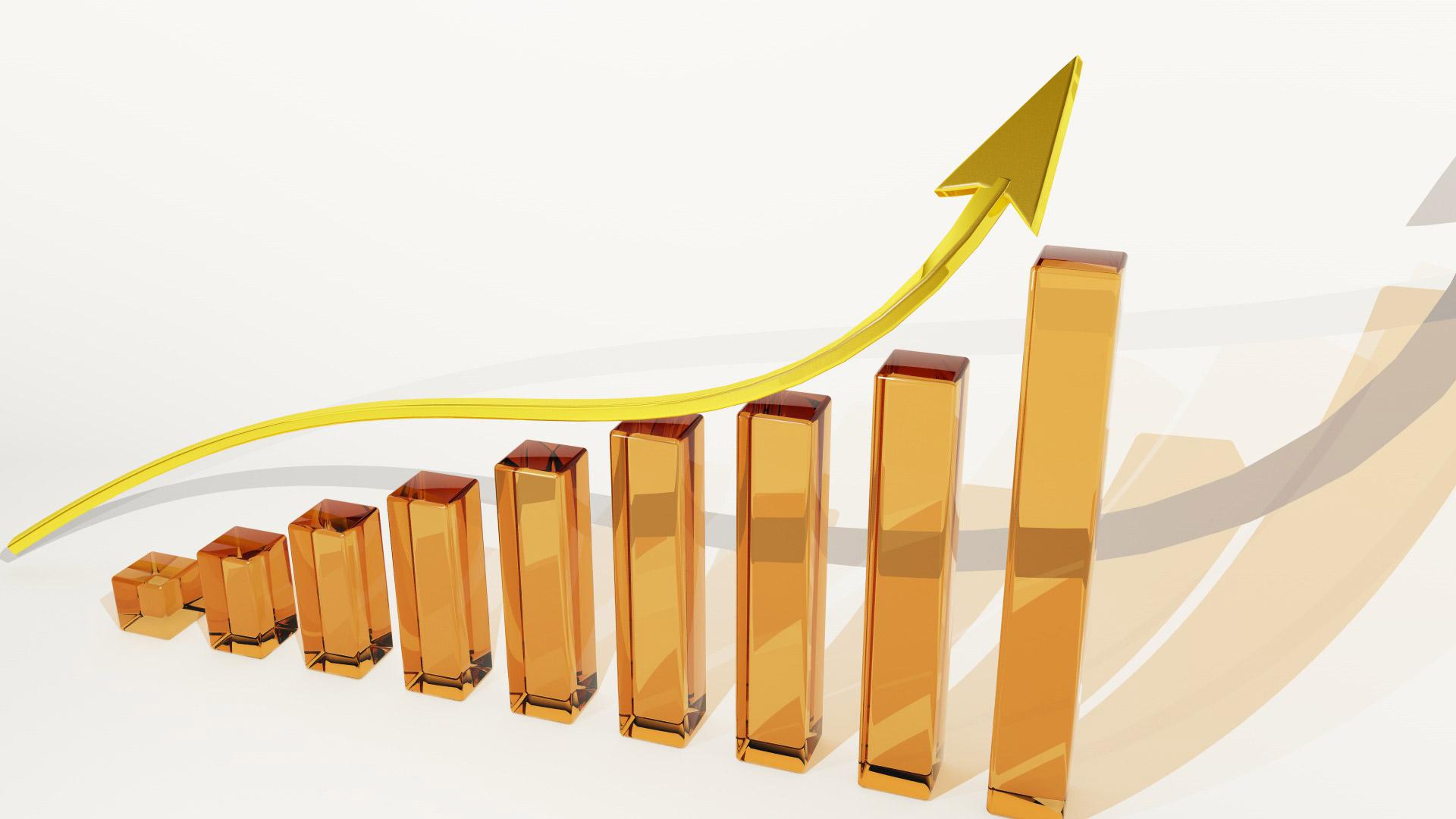 תשואות חיוביות לביטוחי המנהלים בחודש מרץ: מגדל והראל מובילות עם תשואה של 0.9%