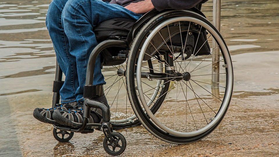 עמדת היועץ המשפטי לממשלה: חברת ביטוח יכולה להסתמך על הנחיית מבטח משנה בעת אי קבלת אדם עם מוגבלות לביטוח