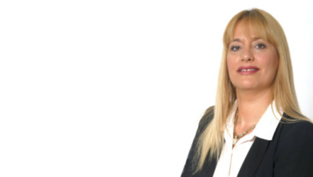 לוידס לונדון מואשם בתרבות שורשית של הטרדה מינית