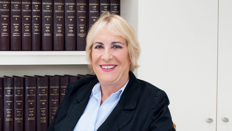 """גילוי דעת: עצמאות מערכת המשפט – מדוע חתמתי? / מאת עו""""ד רחל לויתן"""