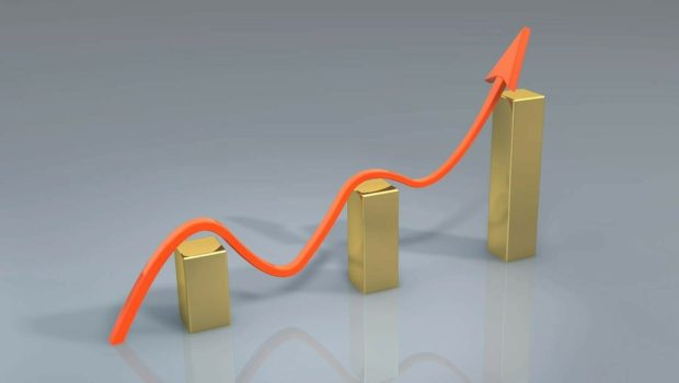 ההחלטה של ברקת הזניקה את מניות הביטוח