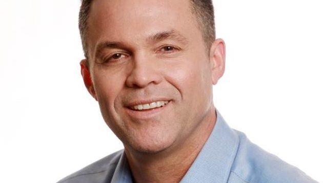 ניר מורוז מונה למנהל השקעות של מנורה מבטחים