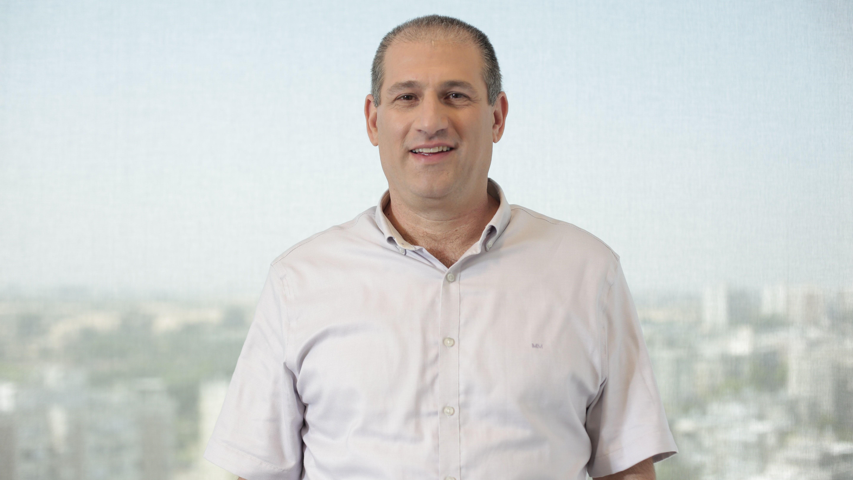 הלמן-אלדובי יוצא בסבב גיוס לקרן חוב ציבורית חדשה להלוואות ליזמים בתחום ההתחדשות העירונית