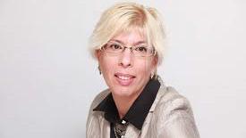 הבחירות לוועד אגודת האקטוארים בישראל יתקיימו בסוף החודש
