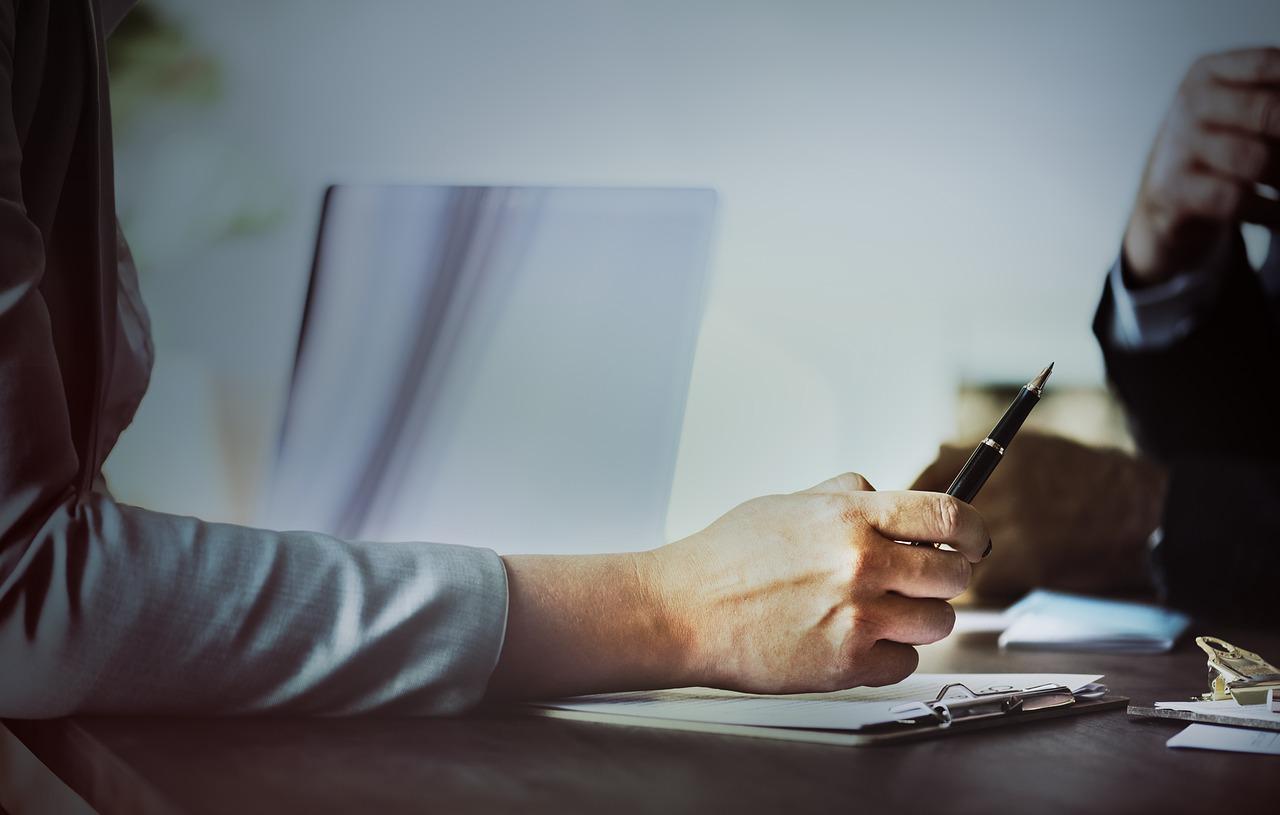 רשות התחרות מגדירה כללים המתירים שיתוף פעולה בין משקיעים מוסדיים בהצבעה באסיפות כלליות