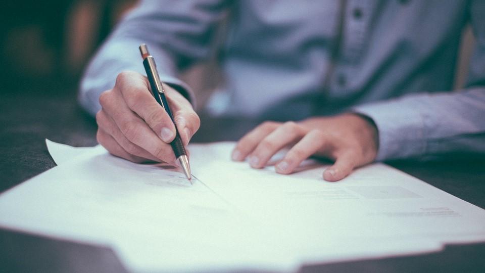 ייצוגית נגד AIG בטענה לאי גילוי מדיניות הצמדה ללקוחותיה במסגרת פוליסת ביטוח דירה