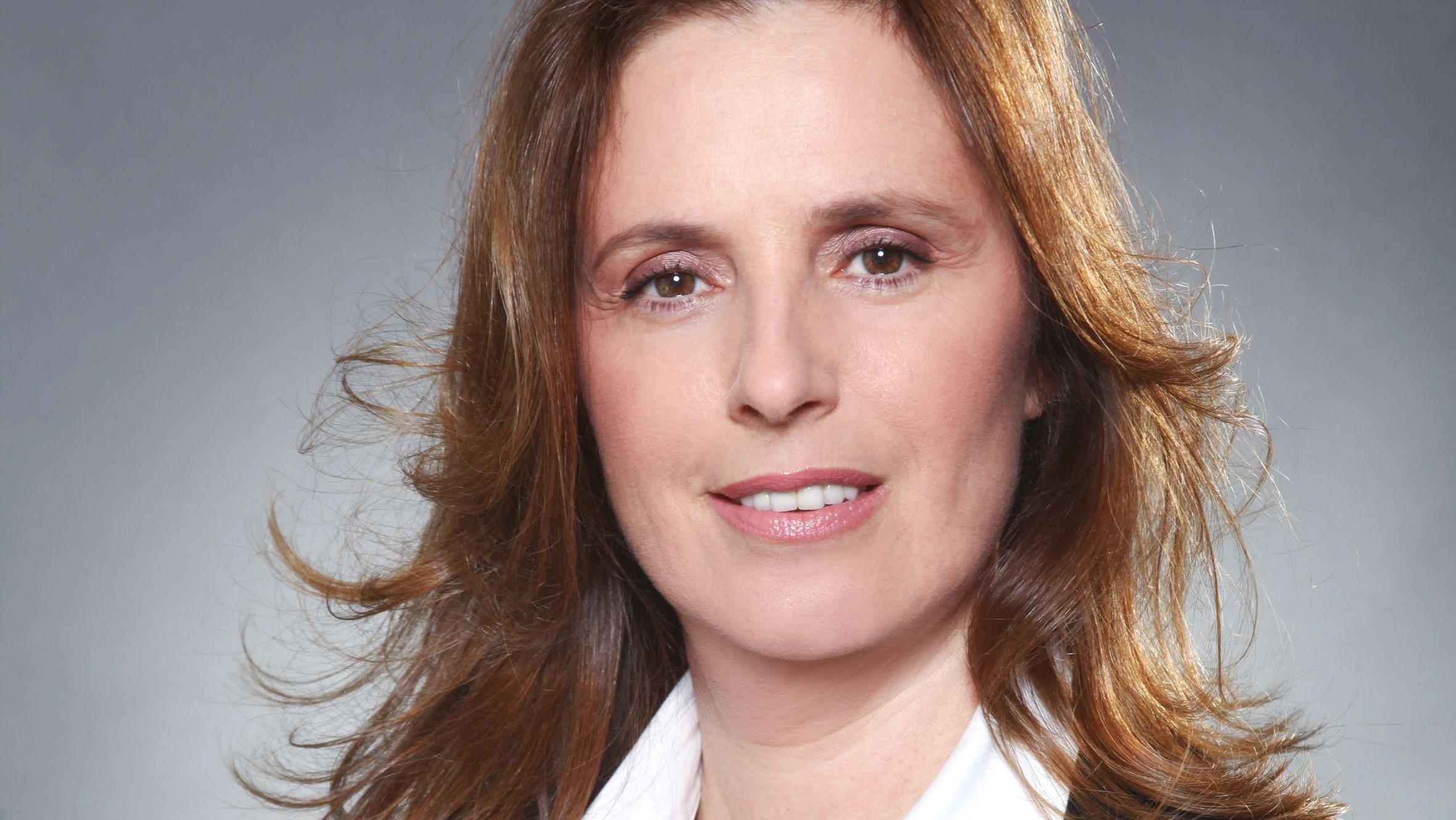 אילנה בר ממגדל נבחרה ליועצת משפטית מהמובילות בישראל על ידי חברת הדירוג צ'יימברס אנד פרטנרס