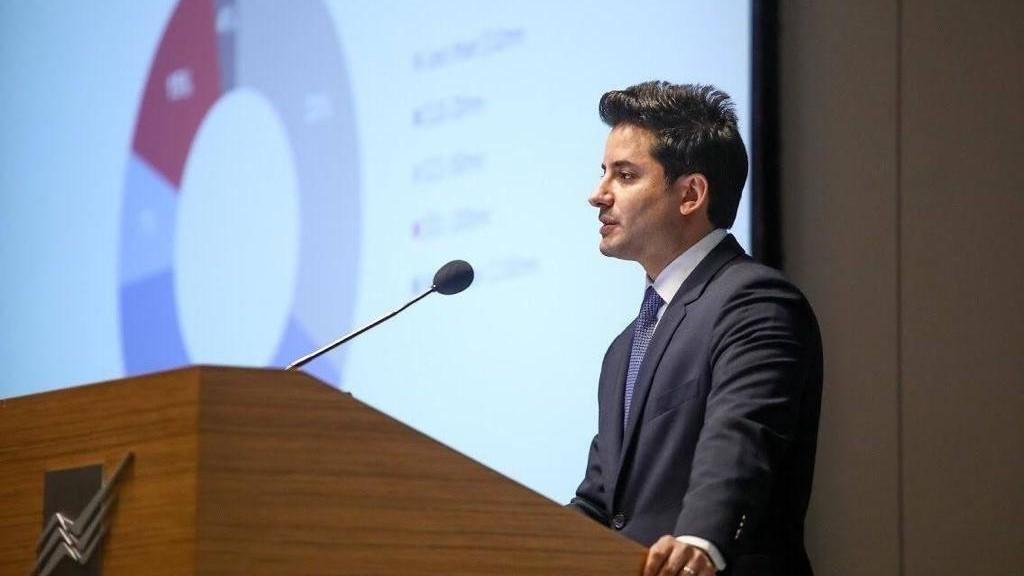 """מנכ""""ל HA GLobal: החשיפה לנכסים אלטרנטיביים של המוסדיים עלתה לכמעט 6% ב- 2018"""