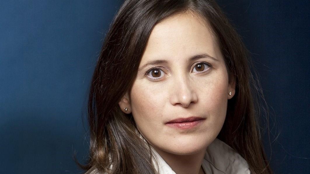נטלי משען-זכאי מהראל נבחרה ליועצת משפטית מובילה בישראל על ידי חברת הדירוג צ'יימברס אנד פרטנרס