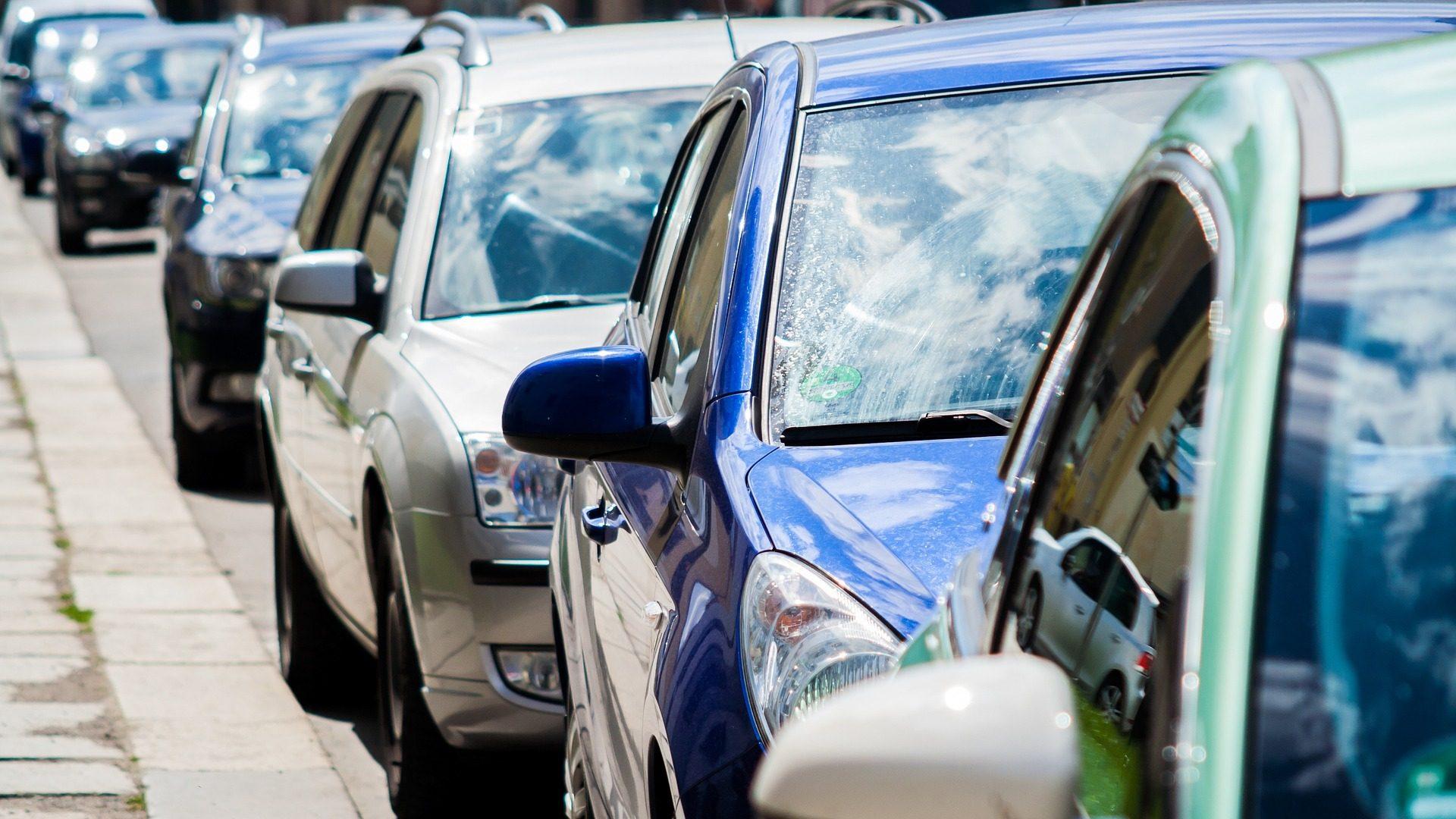 General Motors משיקה את סוכנות הביטוח OnStar Insurance Services