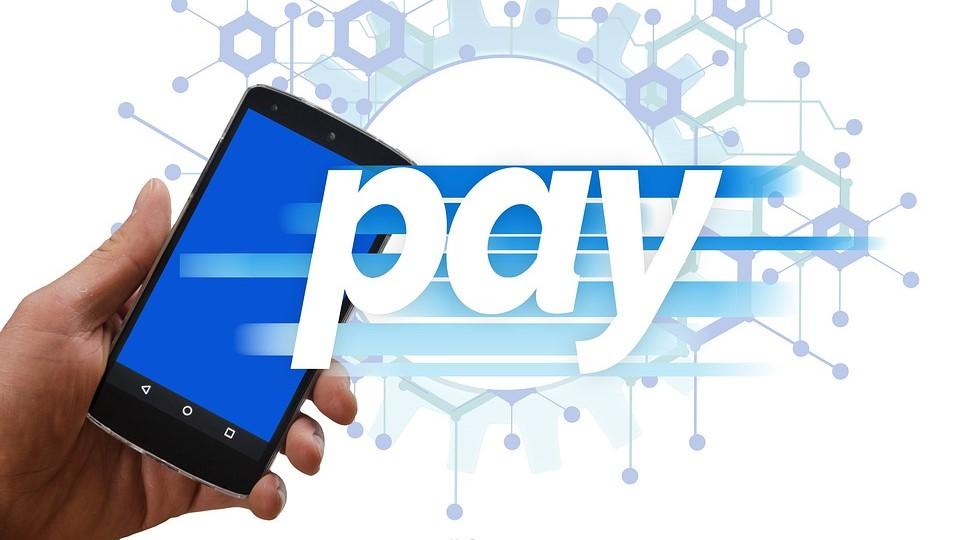 לאחר החתימה עם ביט ו-PAY: מגדל חתמה על הסכם עם דיסקונט לתשלום תביעות דרך PayBox