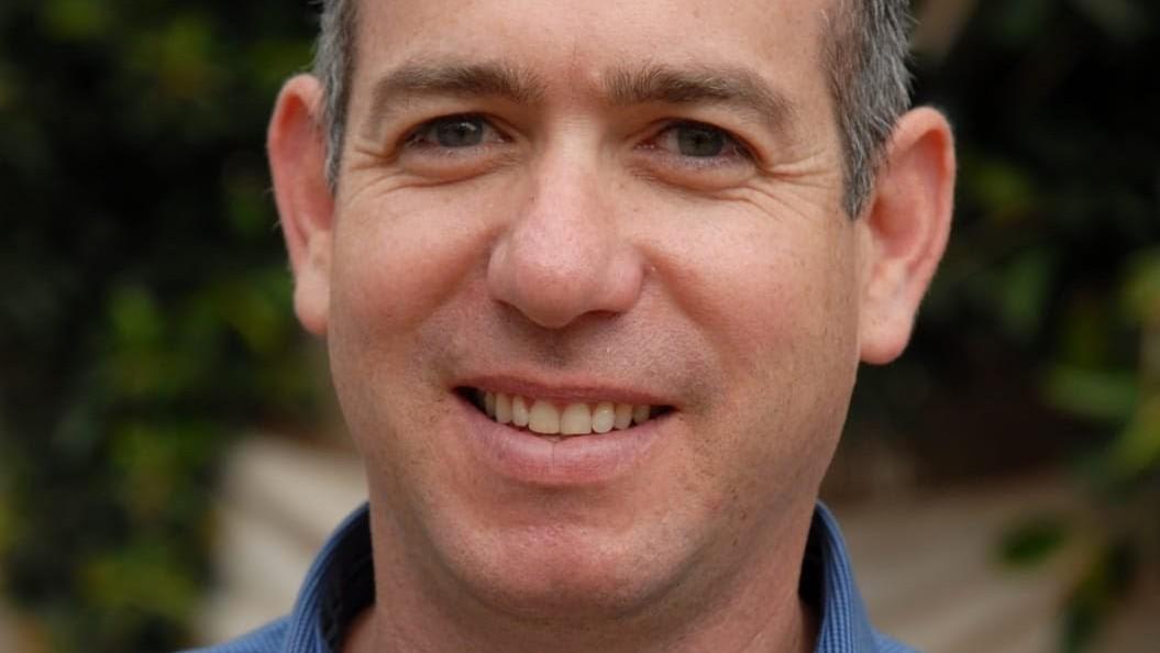 """אייל שלייפר מונה למנכ""""ל חברת הגמל של בית ההשקעות מור"""