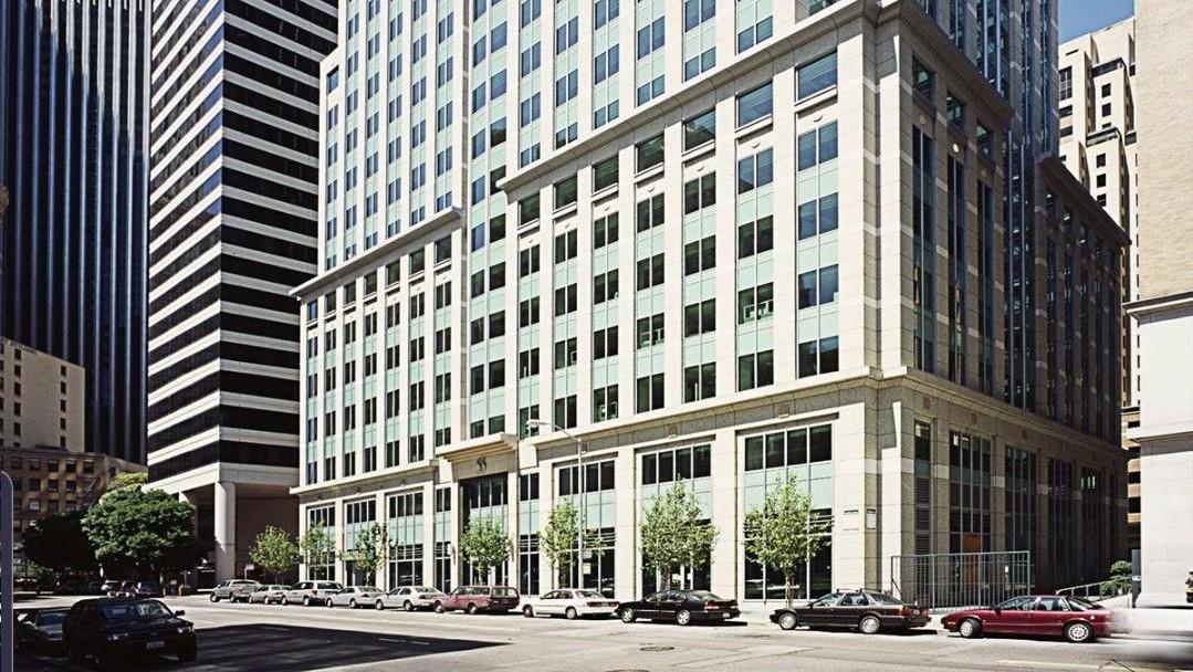 הראל רוכשת זכויות בבניין משרדים בסן פרנסיסקו בשווי של 1.45 מיליארד דולר