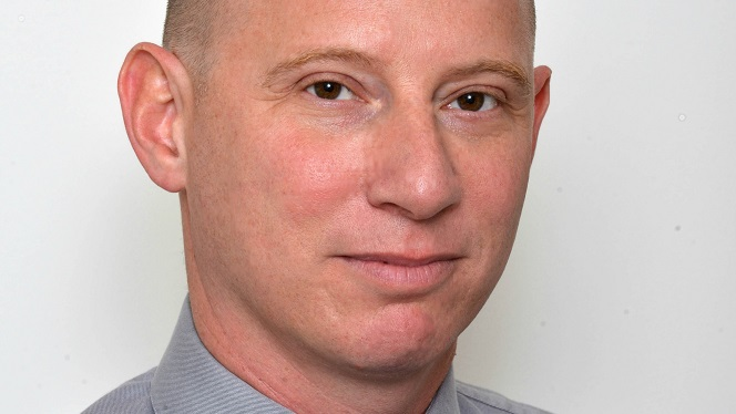 טל לוינסון מונה למנהל מערך סוכנויות הביטוח של מיטב דש