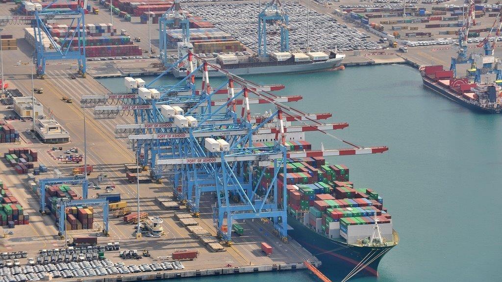 חברת נמל אשדוד דחתה את המועד האחרון להגשת הצעות במכרז לביטוח בריאות קבוצתי