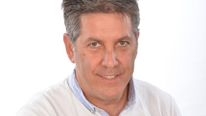 אלדד שטרייט מונה למנהל אגף הבריאות בקבוצת גור