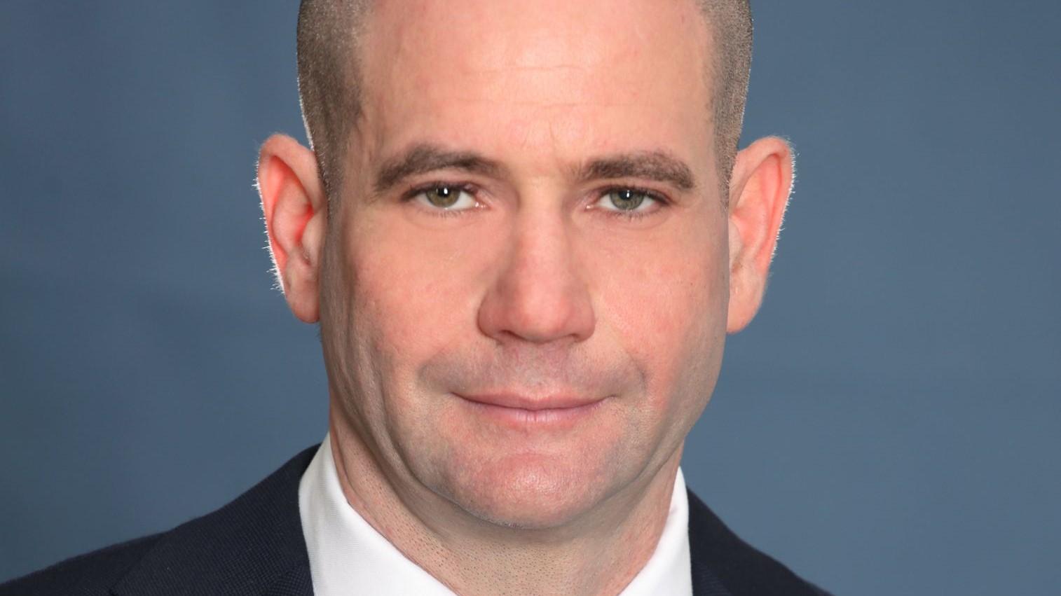אייל אפרת, מנהל חברת הראל מחשבים: העברת היישומים הדיגיטליים של הראל ל-AWS העניקה לנו יכולת להציע חדשנות במהירות רבה יותר ובעלות נמוכה יותר