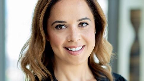 """מינוי חדש בשלמה: הילה רוזנפלד תכהן כסמנכ""""לית ומנהלת התחום העסקי וביטוח משנה"""