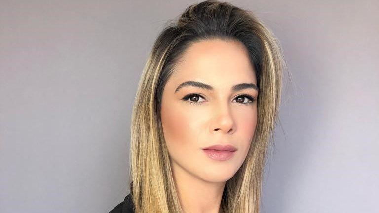 """יסמין קורן מצטרפת ל-Aon ישראל:מונתה ל- CCO ומשנה למנכ""""ל"""