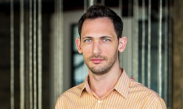 Supportomate הישראלית תספק טכנולוגיית AI לחברת הביטוח האמריקאית פארם ביורו