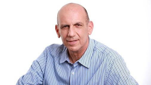 60 סוכני ביטוח השתתפו בכנס ברוקר סוכנות לביטוח לקראת פתיחת השנה העברית החדשה