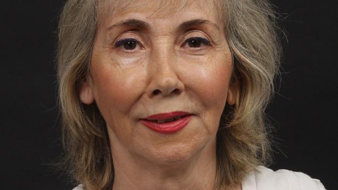 """עו""""ד בתיה לונדון מסיימת את תפקידה בשלמה ביטוח ופורשת לגמלאות"""