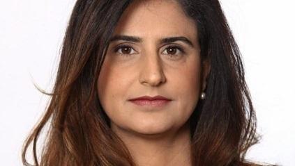 """ליאת גולץ מצטרפת לאורן מזרח כסמנכ""""ל בכיר ומנהלת אגף ביטוח כללי"""