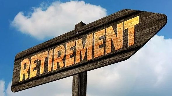 מחקר של בנק ישראל: העלאת גיל הפרישה הרשמי הגדילה את התעסוקה