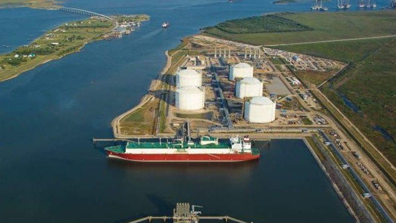 """מגדל משתתפת במימון עסקת ענק בתחום הנזלת הגז בלואיזיאנה, ארה""""ב"""