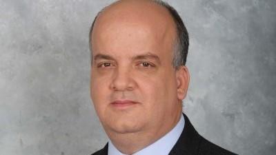 """הסמנכ""""ל הבכיר ב-AIG ליאור שיינין עובר להראל"""