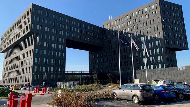 אלטשולר שחם ושלמה רוכשות עם אספן גרופ שני בנייני משרדים בהולנד תמורת כ-58.8 מיליון אירו