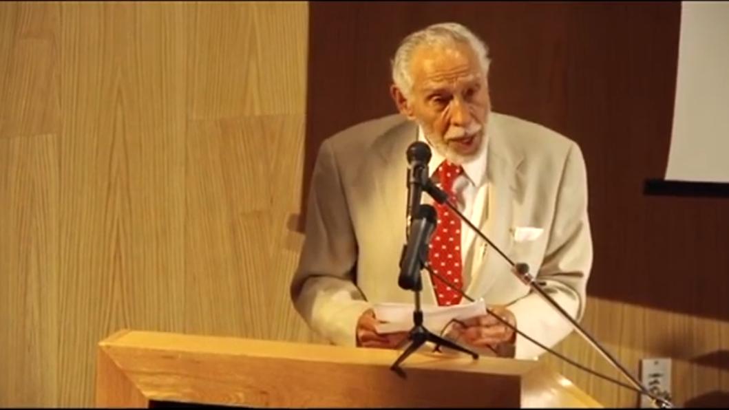 הסאגה נמשכת: הרולד סימון הגיש תביעה להסרת קיפוחו כנגד משה ויזל