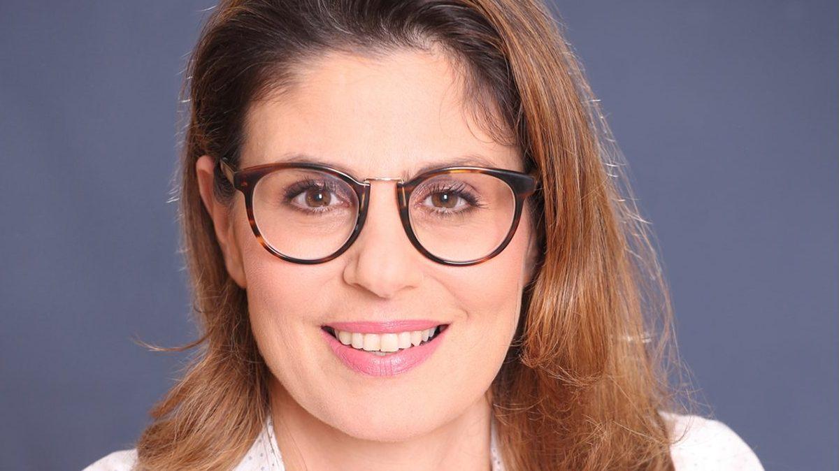 """חילופי תפקידים בהראל: מירב בר קימא תפרוש לבקשתה, קרן דנציגר תשמש כמנכ""""ל חברת ניהול התיקים"""