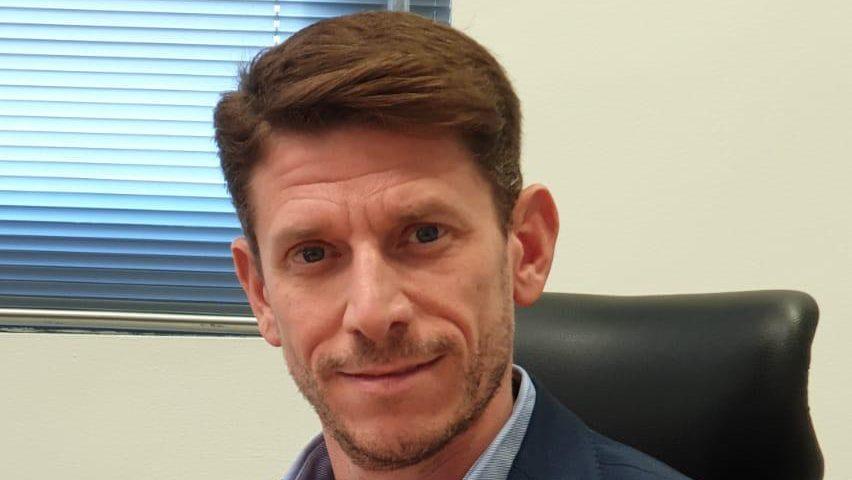 """ליאור דיטמן מונה לסמנכ""""ל אגף מכירות בביטוח ישיר"""